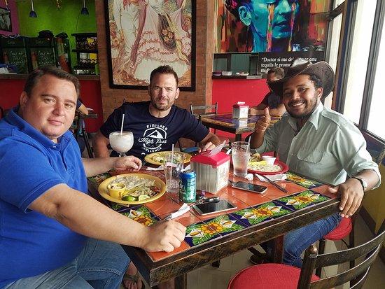 Masaya, Nicaragua: 20170621_125715_large.jpg
