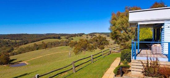 Bindo Creek Cabins 2018 Prices Amp Reviews Oberon