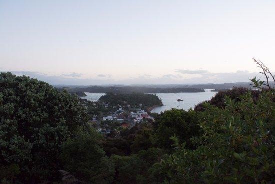 Рассел, Новая Зеландия: Pretty