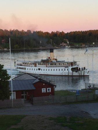 Norrtalje, สวีเดน: photo0.jpg
