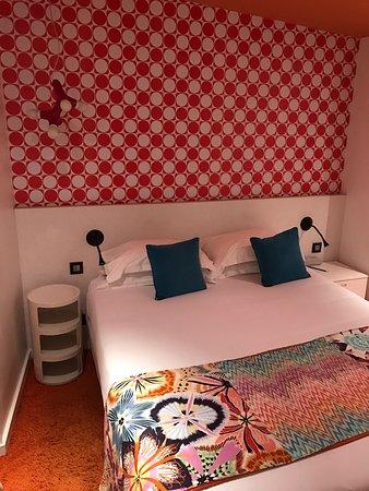 Hotel Georgette : photo2.jpg