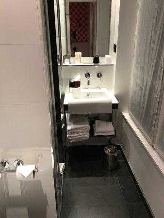 Hotel Georgette : photo3.jpg