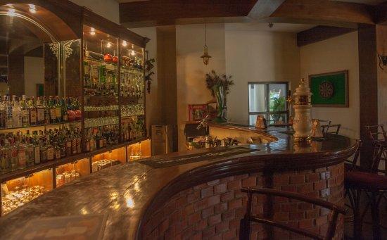 Bharatpur, Nepal: Satg Bar