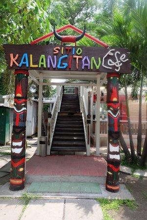 Clark Freeport Zone, Philippines: photo6.jpg