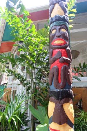 Clark Freeport Zone, Philippines: matam-ih authentic Kapampangan Cuisine