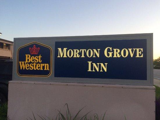 Morton Grove, IL: photo7.jpg