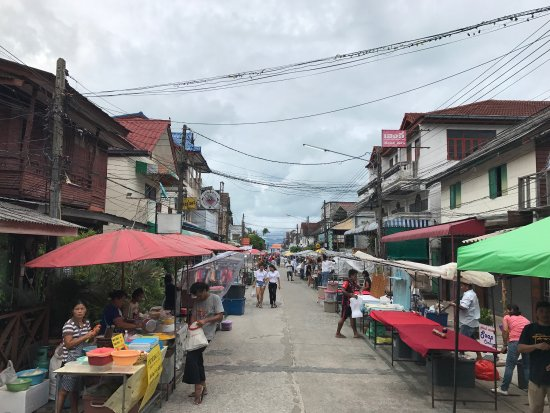 Mae Nam, Tailandia: photo3.jpg