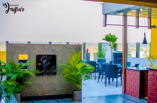 Park inn jaipur a sarovar hotel updated 2018 reviews for F salon jaipur prices