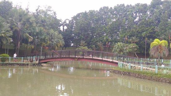 Taman Rakyat Klang
