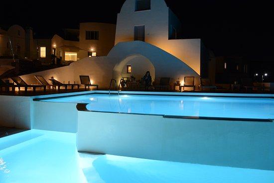 阿帕涅莫酒店照片