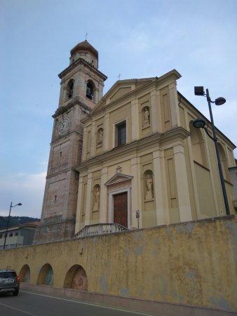 San Zeno di Montagna, Italien: IMG_20170622_203339_large.jpg