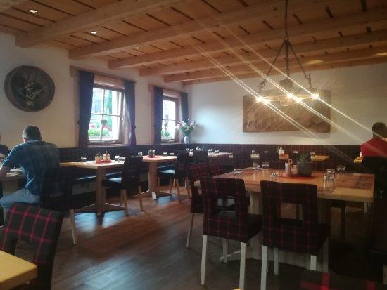 Rusctlea Restaurant: IMG_20170622_200852_large.jpg