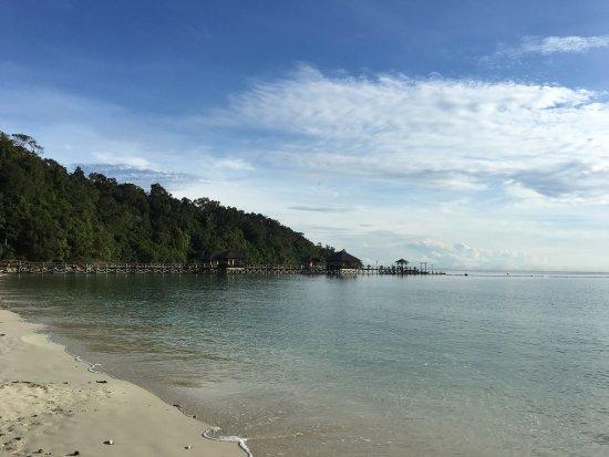 Pulau Gaya, Malaysia: photo2.jpg