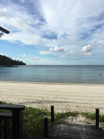 Pulau Gaya, Malaysia: photo4.jpg