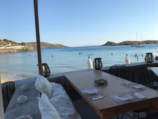 Ποσειδωνία, Ελλάδα: photo0.jpg