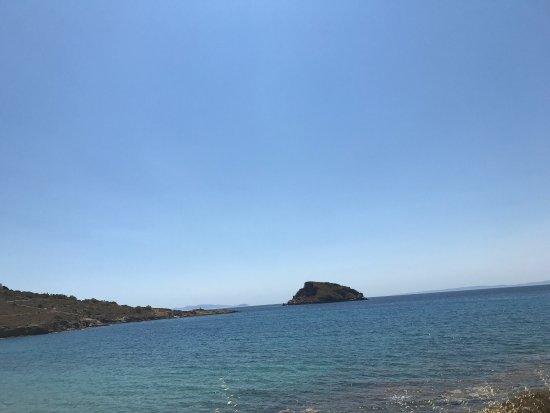 Ποσειδωνία, Ελλάδα: photo1.jpg