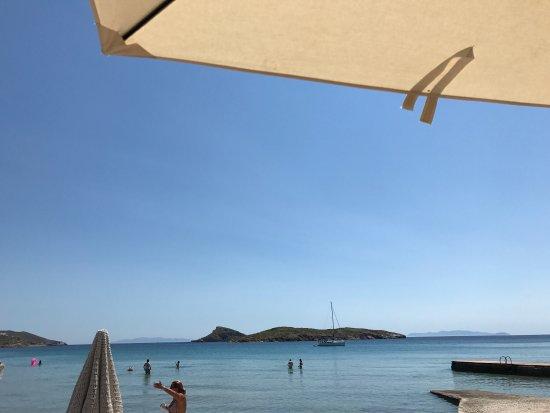 Ποσειδωνία, Ελλάδα: photo2.jpg