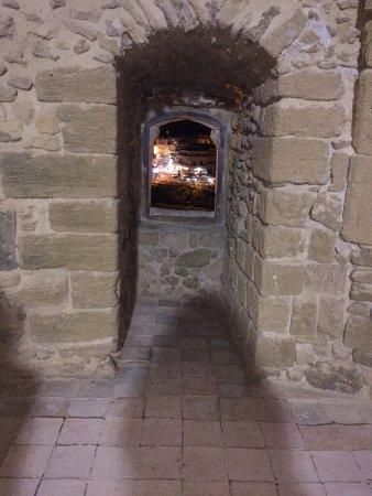 Le Castella, Italy: photo0.jpg