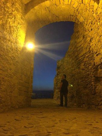 Le Castella, Italy: photo1.jpg