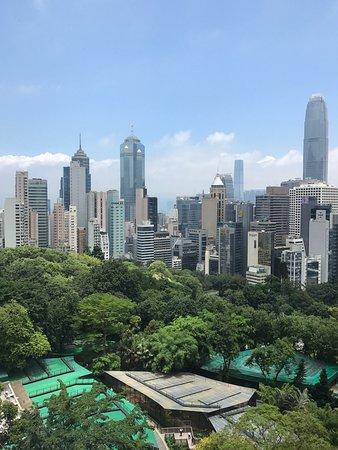 Garden View Hong Kong : photo1.jpg