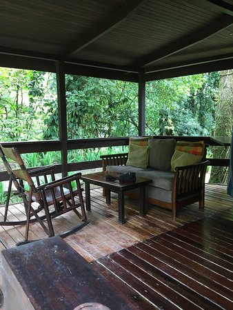 Chachagua, Costa Rica: photo3.jpg