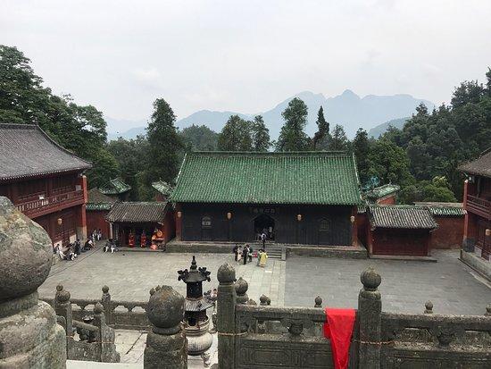 Danjiangkou, Cina: photo5.jpg
