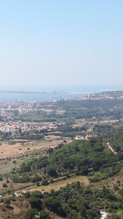Palmela, Portugal: IMG_20170622_113645_large.jpg