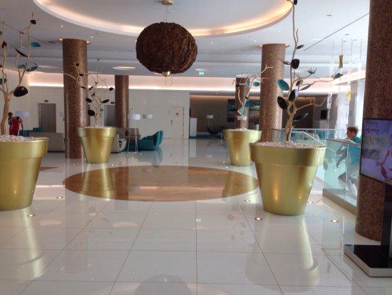 EPIC SANA Algarve Hotel: photo0.jpg