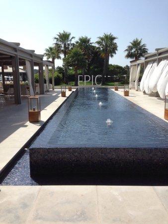 EPIC SANA Algarve Hotel: photo1.jpg