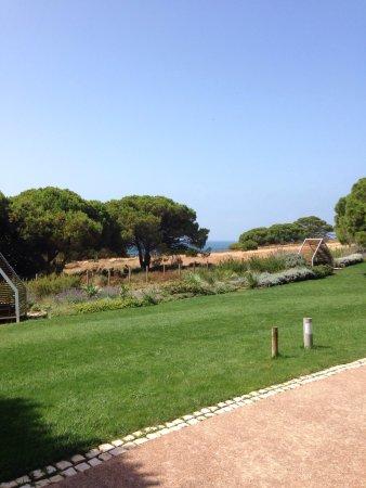 EPIC SANA Algarve Hotel: photo2.jpg