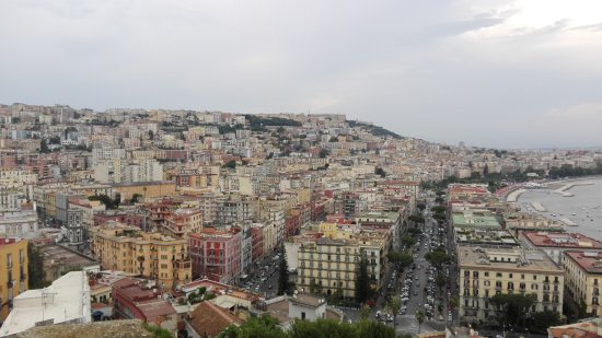 Posillipo: IMG_20170622_173659_large.jpg