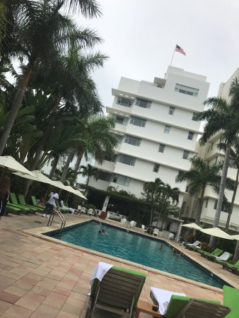 South Seas Hotel: photo0.jpg