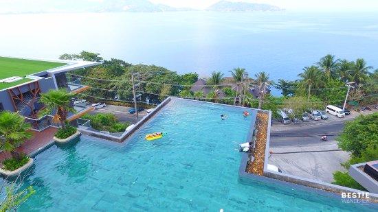 Kalima Resort & Spa Image