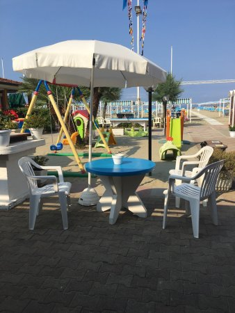 Bagno augusta lido di camaiore aktuelle 2019 lohnt es sich mit fotos - Bagno danila lido di camaiore ...