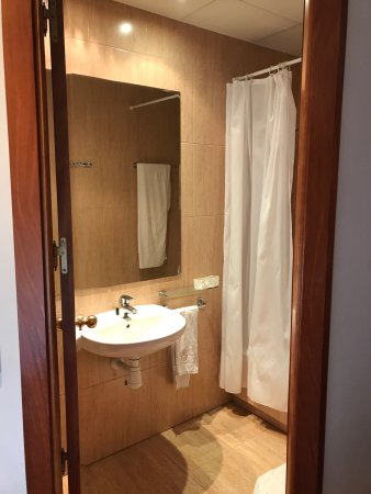 Hotel Peninsular: photo1.jpg