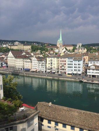 Opfikon, Switzerland: photo0.jpg