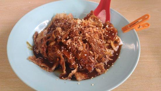 Sri Kembangan, Malaysia: 939 Bing Fang