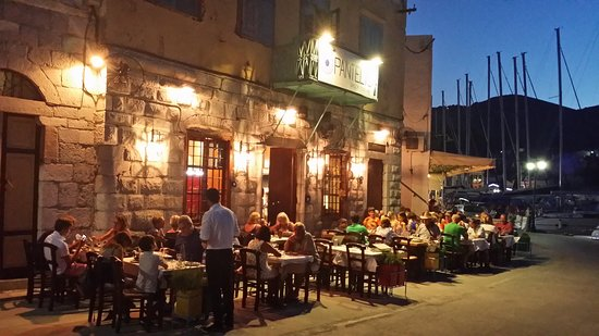 Gialos, Greece: 20170622_210444_large.jpg