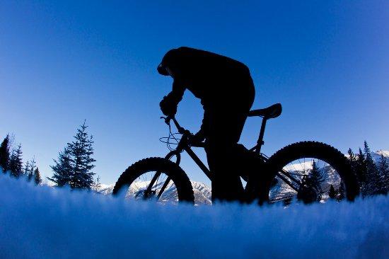 Sacred Rides Oslo