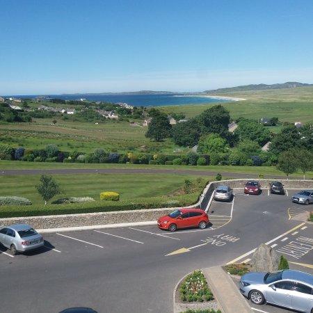 Ballyliffin, Ireland: IMG_20170622_144958_180_large.jpg
