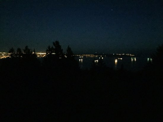 West Vancouver, Canadá: Cp12