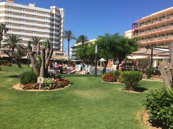 Hotel Helios Mallorca: photo0.jpg