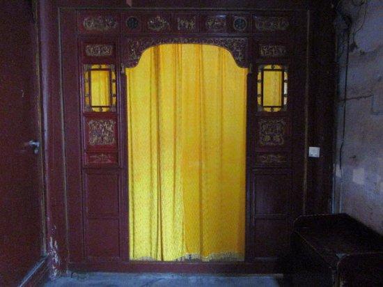 Ganzhou, Cina: 董府 Dong Fu