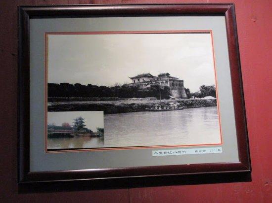 Ganzhou, الصين: 董府內的相片