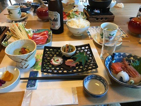 Reflet's Club Hakone Gora: photo2.jpg