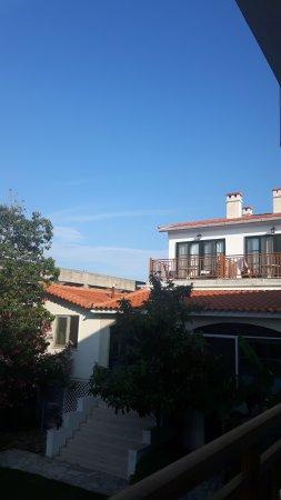 Potokaki, Griechenland: Room View