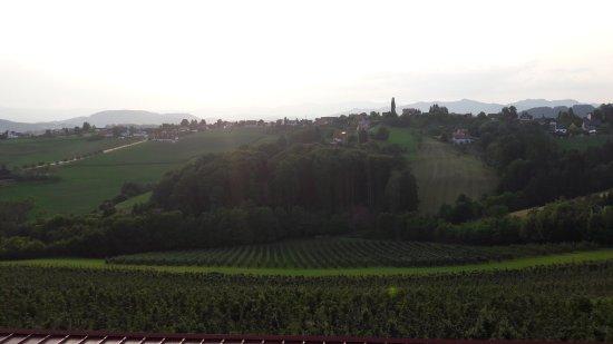 Hitzendorf, Austria: 20170622_195752_large.jpg