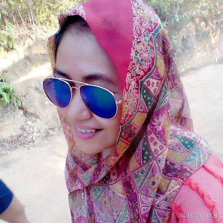 Takua Thung District Resmi