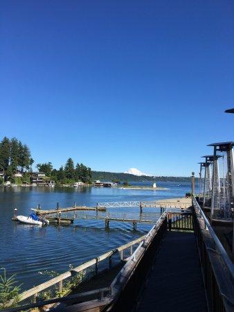 Gig Harbor, WA: photo0.jpg