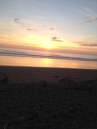 Увита, Коста-Рика: photo0.jpg